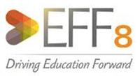 Education Fast Forward 8