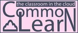 commonlearn-header-image-IAL
