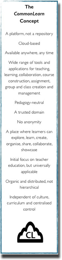 commonlearn_concept