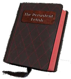 persistentfetish