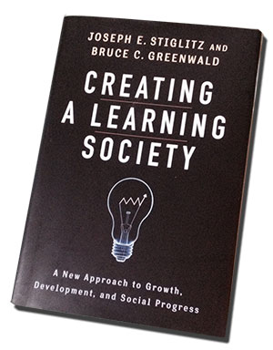 learning-society
