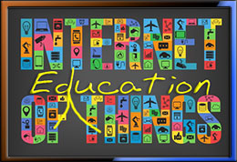 Education_IoT