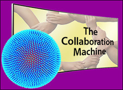 Collaboration-Machine2