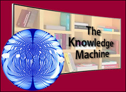 Knowledge-Machine3