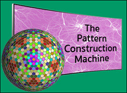 Pattern-machine4