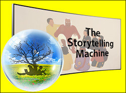 Storytelling-machine2