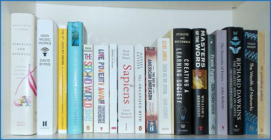 bookshelf_small